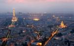Visitar París como si no fueras un turista