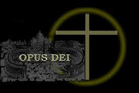 El Opus Dei prohibió cuatro novelas de García Márquez