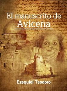 El manuscrito de Avicena, última oportunidad de adquirir esta edición.