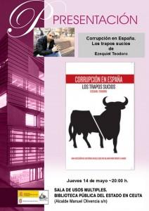 Ceuta_Ezequiel_Teodoro