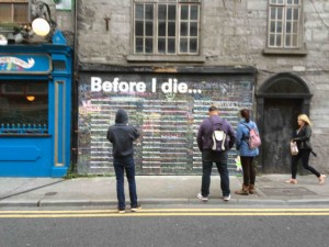 before i die 2